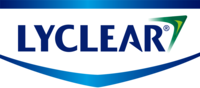Lyclear Head Lice Treatment